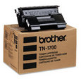 Brother TN1700 Black Toner Cartridge