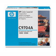 HP C9704A Drum Cartridge (C9704A)