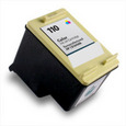 HP CB304AN Remanufactured Ink Cartridge (110)