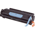 Canon FX11 Black Remanufactured Toner Cartridge (1153B001AA)