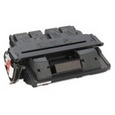 Canon FX6 Black Remanufactured Toner Cartridge (1559A002AA)