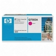 HP 503A Magenta Toner Cartridge (Q7583A)