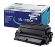 Samsung ML-1650D8 Black Toner Cartridge