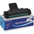 Samsung SCX-D4521A Black Toner Cartridge