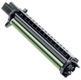 Samsung SCX-5312R2 Remanufactured Drum Cartridge