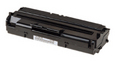 Samsung SF-5100D3 Black Remanufactured Toner Cartridge