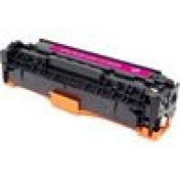 1244C001AA,CRG045H High Yield Magenta Compatible Value Brand toner