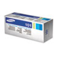 Samsung New Original MLT-D101S Black Toner Cartridge