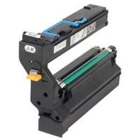 New Generic Brand Toner Cartridge, replaces Minolta, Konica QMS Magicolor Magicolor 5430DL/5440DL Black