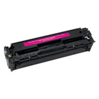 Canon Magenta Remanufactured Toner Cartridge (1978B002AA)