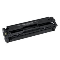 Canon Black Remanufactured Toner Cartridge (1980B002AA)