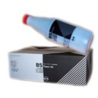 OCE 2107032653 New Generic Brand Black Toner Cartridge
