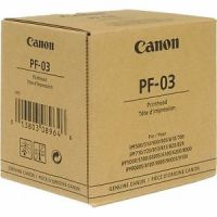 Genuine Canon 2251B003AB Print Head (PF-03)
