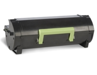 Compatible 24B6035 16K Yield Toner for Use in Lexmark XM145