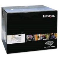 Genuine Lexmark M3150, XM3150 (24B6186) Black Toner Cartridge (16,000 Yield)