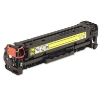 Canon Yellow CRG-118 Remanufactured Toner Cartridge (2659B001AA)