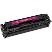 Canon Magenta CRG-118  Remanufactured Toner Cartridge (2660B001AA)