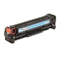 2661B001AA,CRG118 Cyan Compatible Value Brand toner