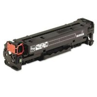 Canon Black CRG-118 Remanufactured Toner Cartridge (2662B001AA)