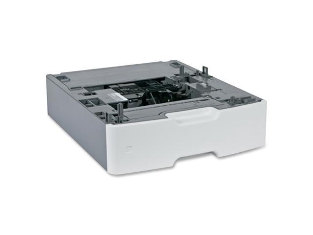 27S2100 Lexmark 550-Sheet Drawer