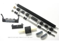 New Genuine Hewlett Packard 3050/3052/3055 Maintenance Kit New F/A OEM Rollers 3050MK
