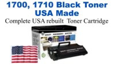 310-7021 USA Made Remanufactured Dell toner 30,000