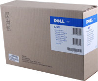 Genuine Dell 310-8710 Drum 30,000 Yield