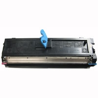 Dell 1125 Black Remanufactured Toner Cartridge (XP407)