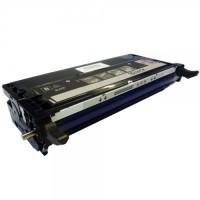 Dell 3130 High Yield Black Remanufactured Toner Cartridge (H516C)