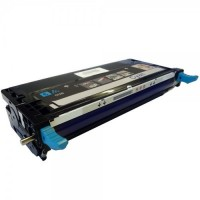 Dell 3130 High Yield Cyan Remanufactured Toner Cartridge (H513C)