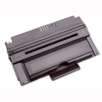 Dell 2335 Black Remanufactured Toner Cartridge (HX756)