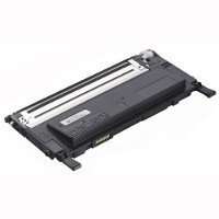 Dell 1230 Black Remanufactured Toner Cartridge (Y924J)