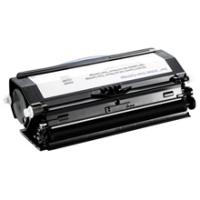 Genuine Dell 3330 Black Toner Cartridge (C233R)
