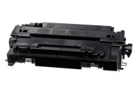 Genuine Canon CRG-324 II Black Toner Cartridge (3482B001AA)