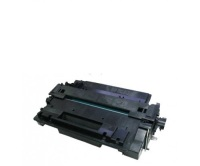 Canon 3482B013AA Black Remanufactured Toner Cartridge (CRG-324II)