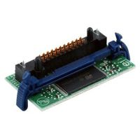 35S6851 Lexmark MX610, MX611, XM3150 Card for IPDS