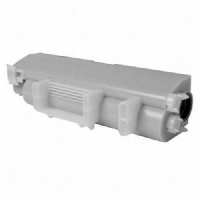 Genuine Kyocera 37016011 Black Toner Cartridge