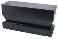 Kyocera Mita 37066011 New Generic Brand Black Toner Cartridge