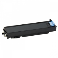 Kyocera Mita 37098011 New Generic Brand Black Toner Cartridge