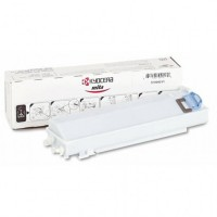 Genuine Kyocera 37098011 Black Toner Cartridge
