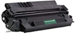 Canon Black Remanufactured Toner Cartridge (3711A001AA)