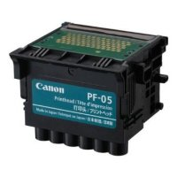 Genuine Canon 3872B003AA Print Head (PF-05)