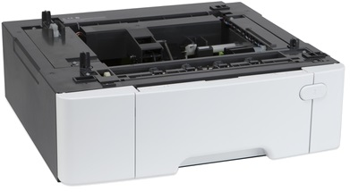 38C0636 Lexmark CS410, CS510, CX410, CX510, XC2132 550-Sheet Tray