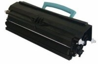 IBM 39V3204 Remanufactured Black Toner Cartridge