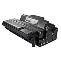 Remanufactured RICOH 400942 Toner Cartridge