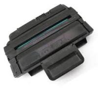 OEM Equivalent ricoh30 toner cartridge