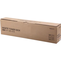 New Original 4065611 Imagistic-Oce Copier Waste Box