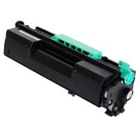 Genuine Ricoh 407316 Black High Yield Toner Cartridge