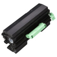 Ricoh Aficio SP 3600DN, SP 3600SF, SP 3610SF, SP 4510DN, SP 4510SF  407319 Remanufactured Black Toner Cartridge 6K Yield