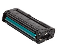 Compatible Ricoh 407539 Black Toner Cartridge